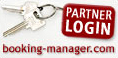 partner-login