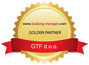 gtf-golden-partner